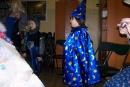 Bal przebierańców - grupa młodsza, 07.02.2013
