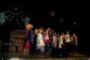 Jasełka klub 22.12.2012
