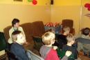 Klub zajęcia 2010