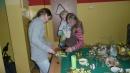 Wielkanocne ozdoby klub 2010