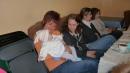 Dzień Matki 2010