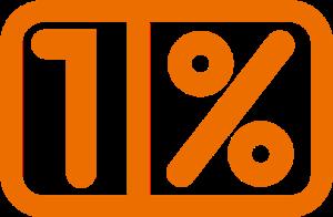 Przeka� nam 1%