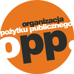 Organizacja Po�ytku Publicznego