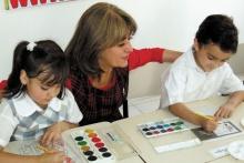 Korepetycje dla dzieci